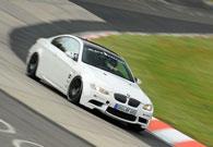 BMW-m3